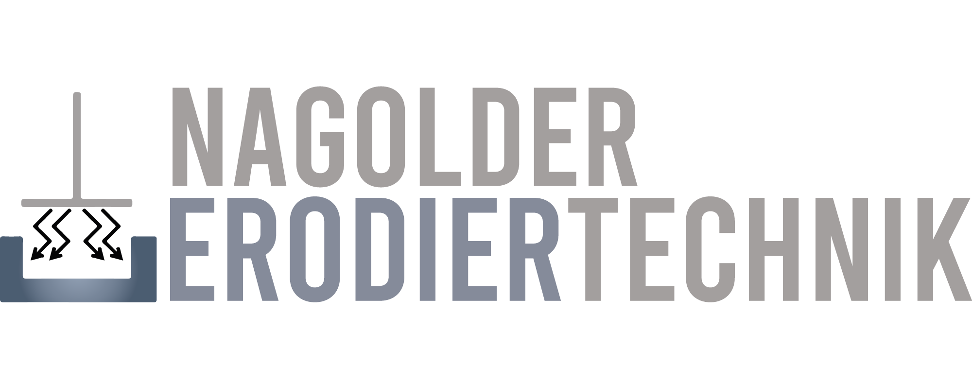 Nagolder Erodiertechnik GmbH